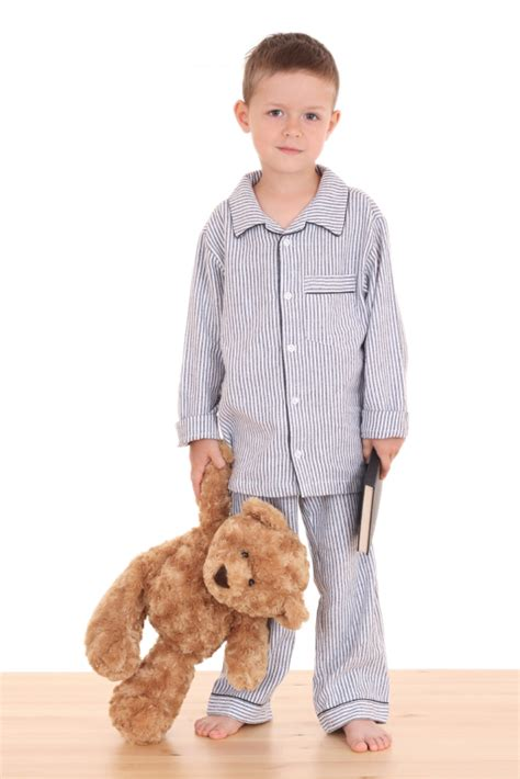 child pajamas save money on kid gear how to sell and shop consignment