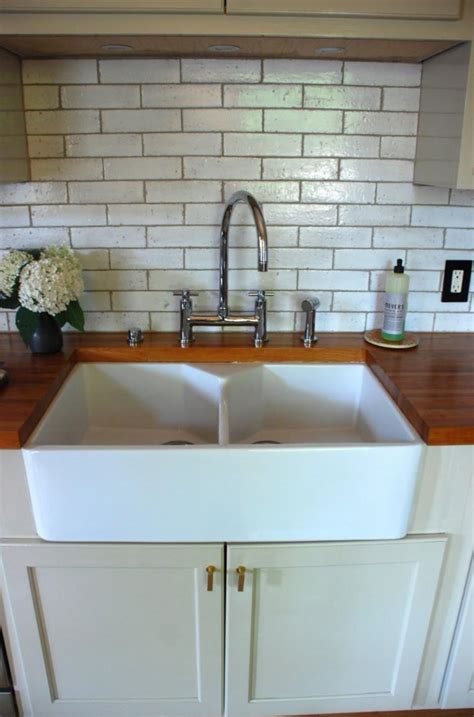Kitchen Sink Cabinet Ideas by Unbeatable Corner Kitchen Sink Cabinet Designs For Tiny