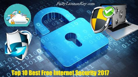 best free security 10 best free security 2018 for great pc protection