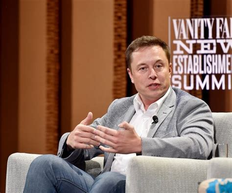 elon musk phone number phone number for elon musk accidentally tweeted to 16 7m