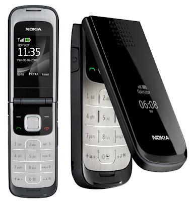 Harga Merk Hp Nokia handphone hp merk nokia all type january 2010