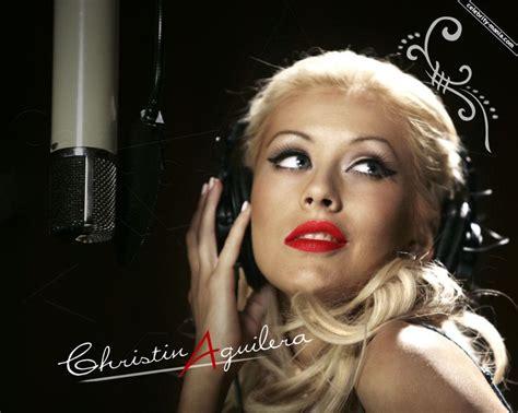 christina aguilera wikipedia pin by maggie secrest on music