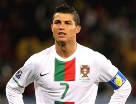 cristiano ronaldo the biography english is funtastic cristiano ronaldo biography