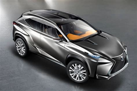 Lexus F Sport 2020 by 2020 Lexus Rx 350 F Sport Colors Release Date Changes