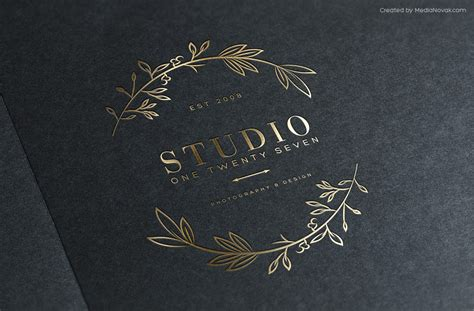 Design Inspiration Photography | photography logo design inspiration designing a logo for