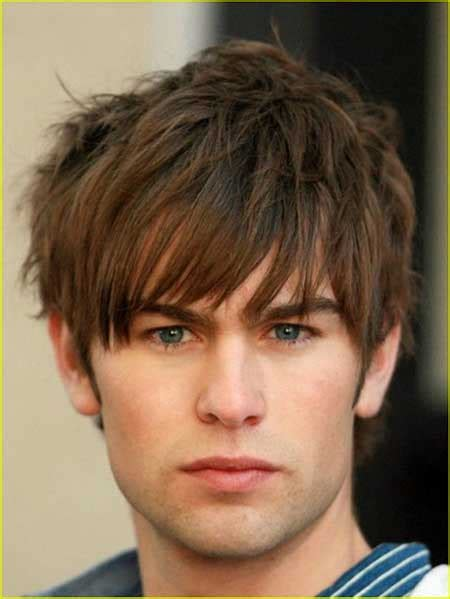 2014 mens hairstyles bangs professional work mens messy hairstyles 2014 mens hairstyles 2018