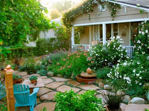 garden ideas pictures landscaping ideas designs pictures hgtv