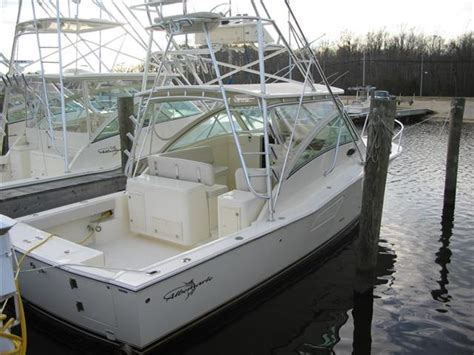 32 albemarle boats for sale 32 albemarle new boat the hull truth boating and