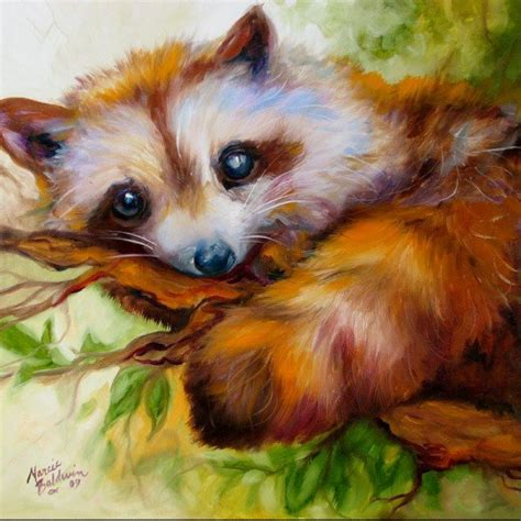 animal painting cuty animal paintings xcitefun net