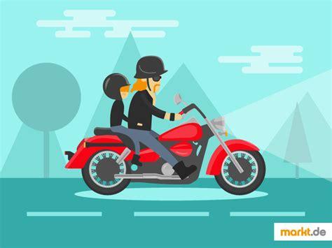 Kinder Motorrad Mitfahren by Kinder Auf Dem Motorrad Mitnehmen Markt De