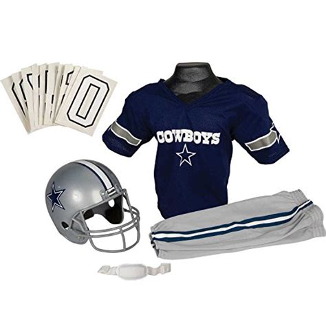 gifts for cowboys fans gifts for dallas cowboy fans webnuggetz com