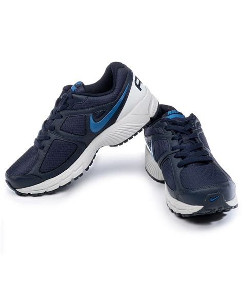 nike shoes price nike shoes running price thenavyinn co uk