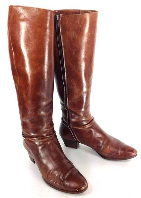 1000 images about womens vintage boots on