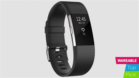 which should i buy which fitbit tracker should you buy