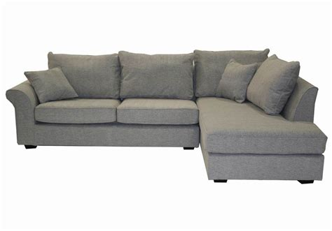 twill sectional twill sectional sofa wholesale interiors 2 twill sofa
