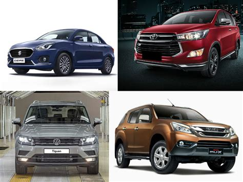 new car launch in india five new cars to be launched in india in may 2017 725255