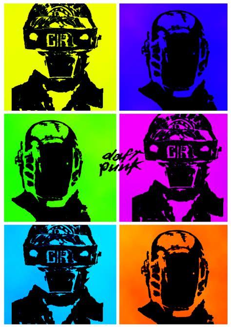 download film indonesia punk in love full download film punk in love indonesia full