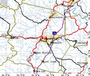 clarksburg california map california maryland md profile population maps real