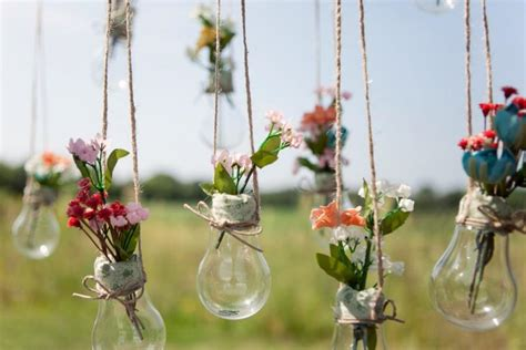 light bulb vases hanging light bulbs glass light bulbs