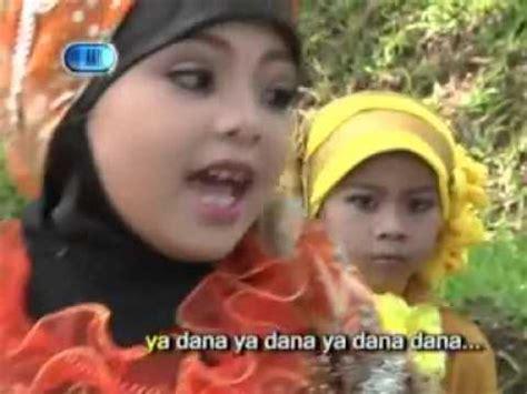 Lagu Karaoke Anak Anak karaoke lagu anak anak 06 kumpulan lagu anak indonesia