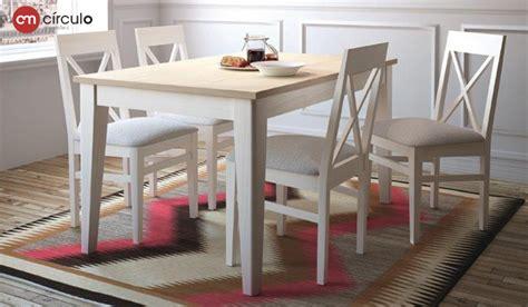 estilo shabby chic muebles muebles para tu casa de estilo quot shabby chic quot en