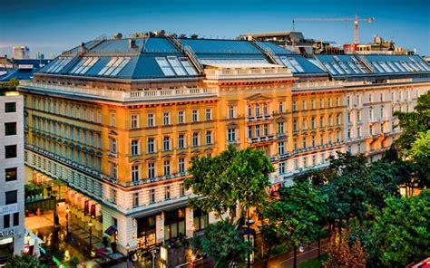 grand inn grand hotel wien vienna austria the leading hotels of
