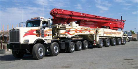 giugno 2013 camion usati giugno 2013 camion usati
