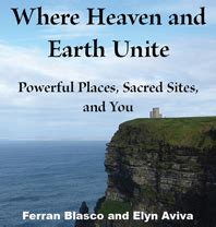 libro heaven earth unseen publicaci 243 n libro where heaven and earth unite acupuntura barcelona instituto shen dao