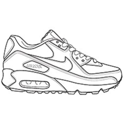 coloring pages football shoes pin football boot colouring pages on pinterest