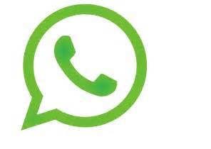 whatsapp vector logo 2 logo brands for free hd 3d