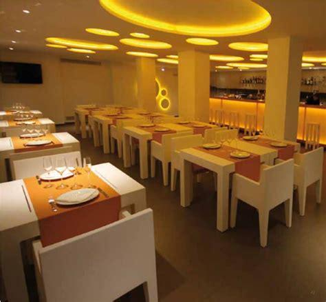 modern restaurant furniture modern restaurant chairs in