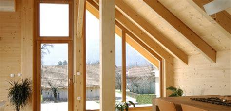 soffitto in legno lamellare cheap cosu il legno lamellare with soffitto in legno lamellare