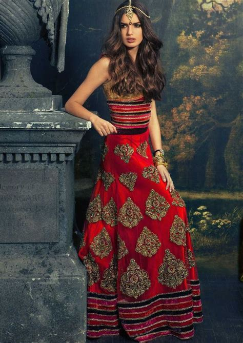 Best 198.0  Guest Attire for a South Asian wedding images
