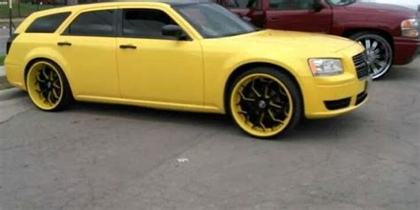how to learn about cars 2008 dodge magnum parking system jhill88 2008 dodge magnum specs photos modification info at cardomain
