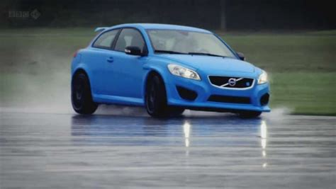 top gear volvo c30 imcdb org 2010 volvo c30 polestar pcp in quot top gear 2002