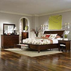 ashfield bedroom furniture 1000 images about home master bedroom ideas on king bedroom sets bedside tables