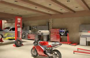 2 Car Garage Apartment Plans revitcity com image gallery private luxury garage