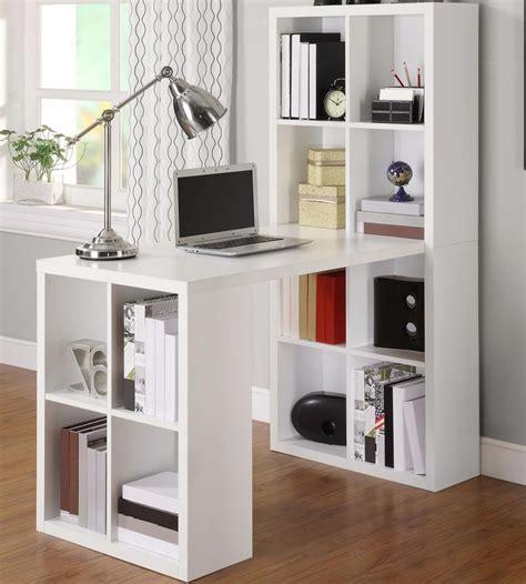 estantes modernos escritorio moderno con estantes modelo boconcept bs
