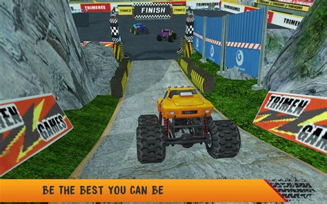 download ultra 4 offroad racing mod apk v1 18 full hack off road hill truck madness apk v1 1 mod apkmodx