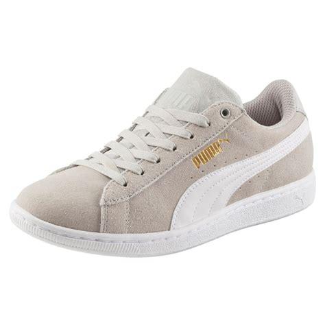womens sneaker vikky softfoam s sneakers ebay