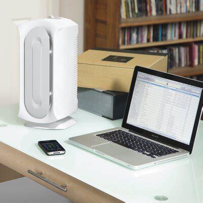 find  perfect air purifiers wayfair
