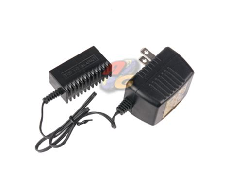 Marui Battery Charger For 7 2v 500mah Nihm Micro Battery 2 out of stock tokyo marui ex battery charger for aep 7