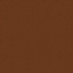 what color is cafe in 72870 by 3m 3m scotchcal striping 3 4 inch brown