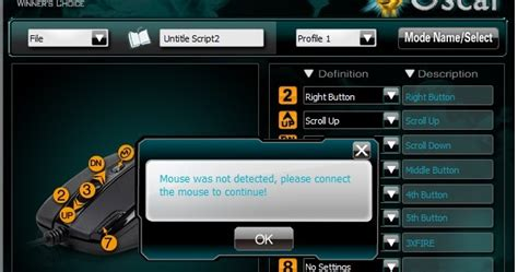 Mouse A4tech X7 F6 Series 1 mitra global infokom mouse gaming macro f3 mouse not detected