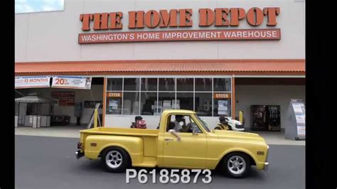 home depot car show longview wa 06 18 06 in hd