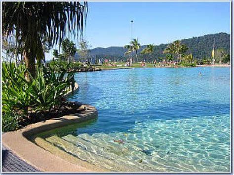 Home Design Queensland airlie beach lagoon at wottodo com au
