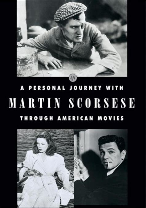 a personal journey with martin scorsese through american movies 1995 full movie martin scorsese photos and pictures tvguide com