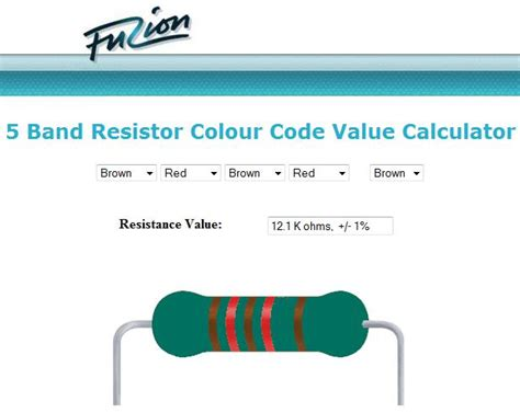 resistor burnt value how to find burnt resistor value 28 images how to find burnt resistor value by jestine yong