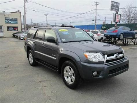 used cars new malden best used cars for sale malden ma carsforsale