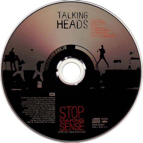 remain in light t talking heads remain in light concierto completo taringa